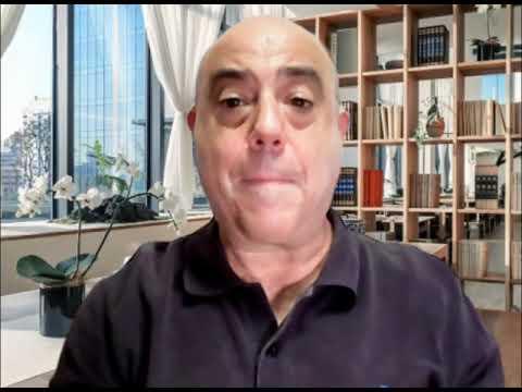 TESOL TEFL Reviews – Video Testimonial – Leslie