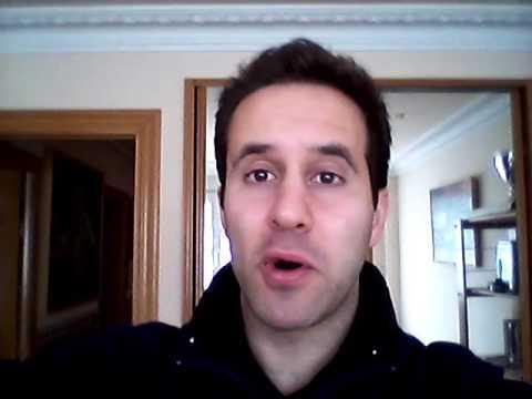TESOL TEFL Reviews – Video Testimonial – Iban