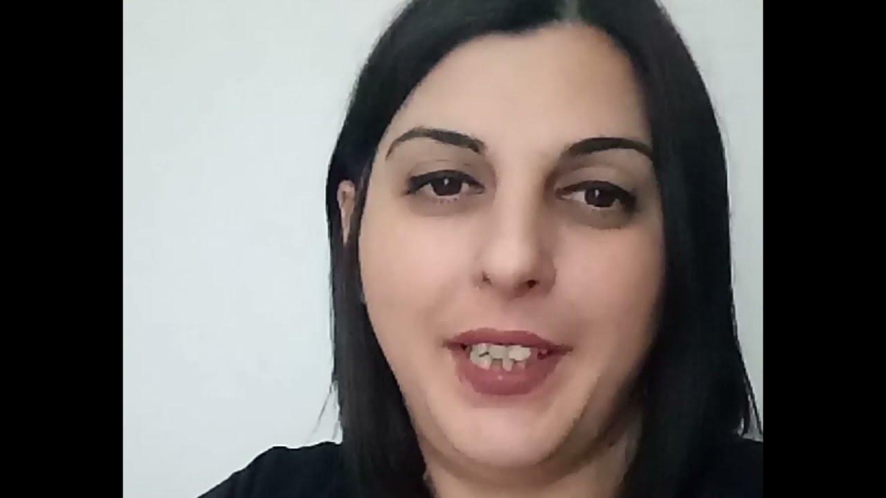 TESOL TEFL Reviews – Video Testimonial – Derya