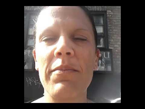 TESOL TEFL Video Testimonial — Marlin