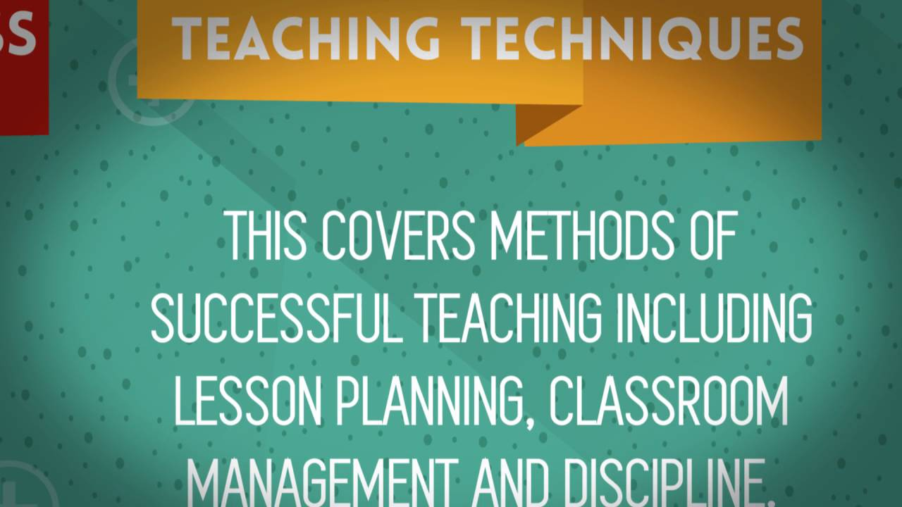 In-class TEFL Courses at a Glance