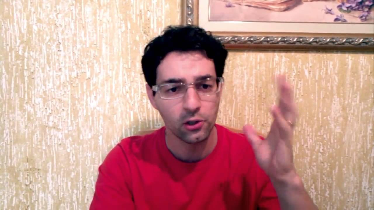 TESOL TEFL Video Testimonial – Gilber