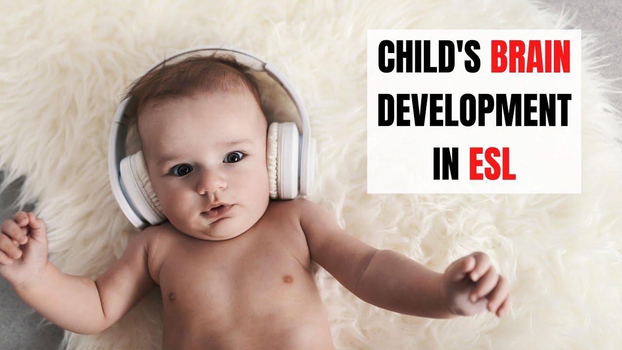 Behavioral and Cognitive Development Theory in ESL Teaching   ITTT   TEFL Blog