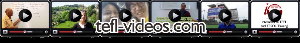 tefl-videos.com