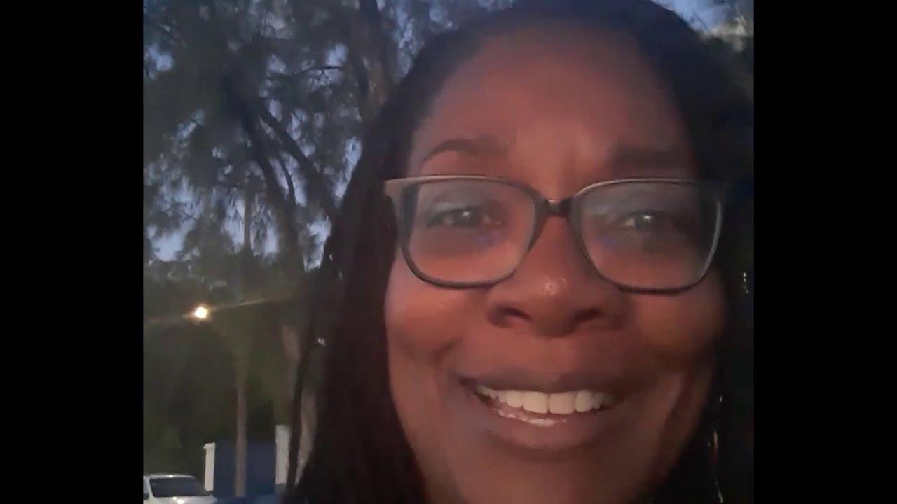 TESOL TEFL Reviews – Video Testimonial – Pauline