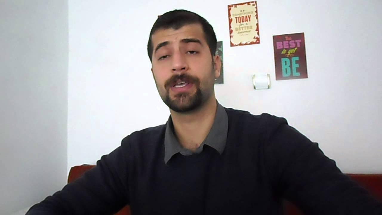 TESOL TEFL Reviews – Video Testimonial – Salih