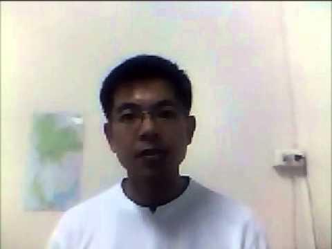 TESOL TEFL Video Testimonial – Ken