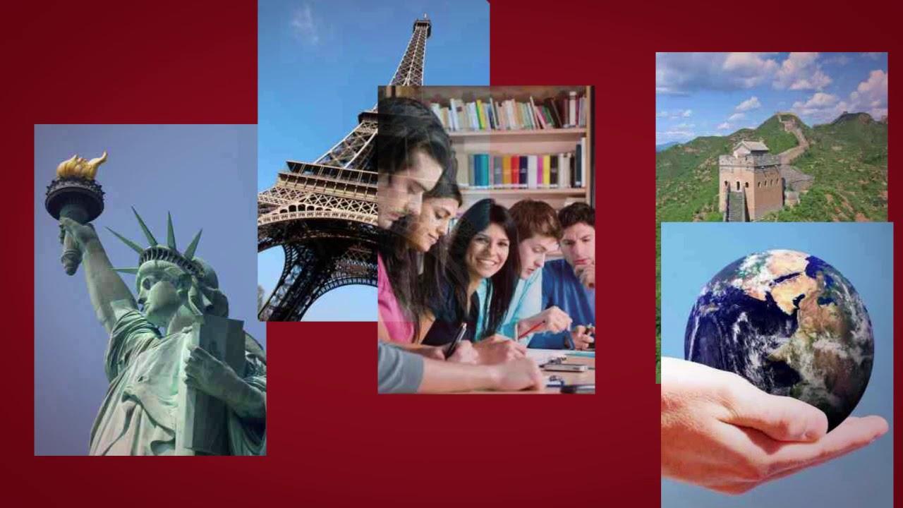 TEFL/TESOL Guide – Online Courses | International TEFL and TESOL Training (ITTT)