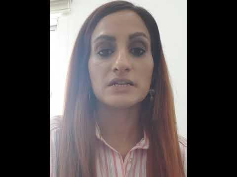 TESOL TEFL Reviews – Video Testimonial – Zareena