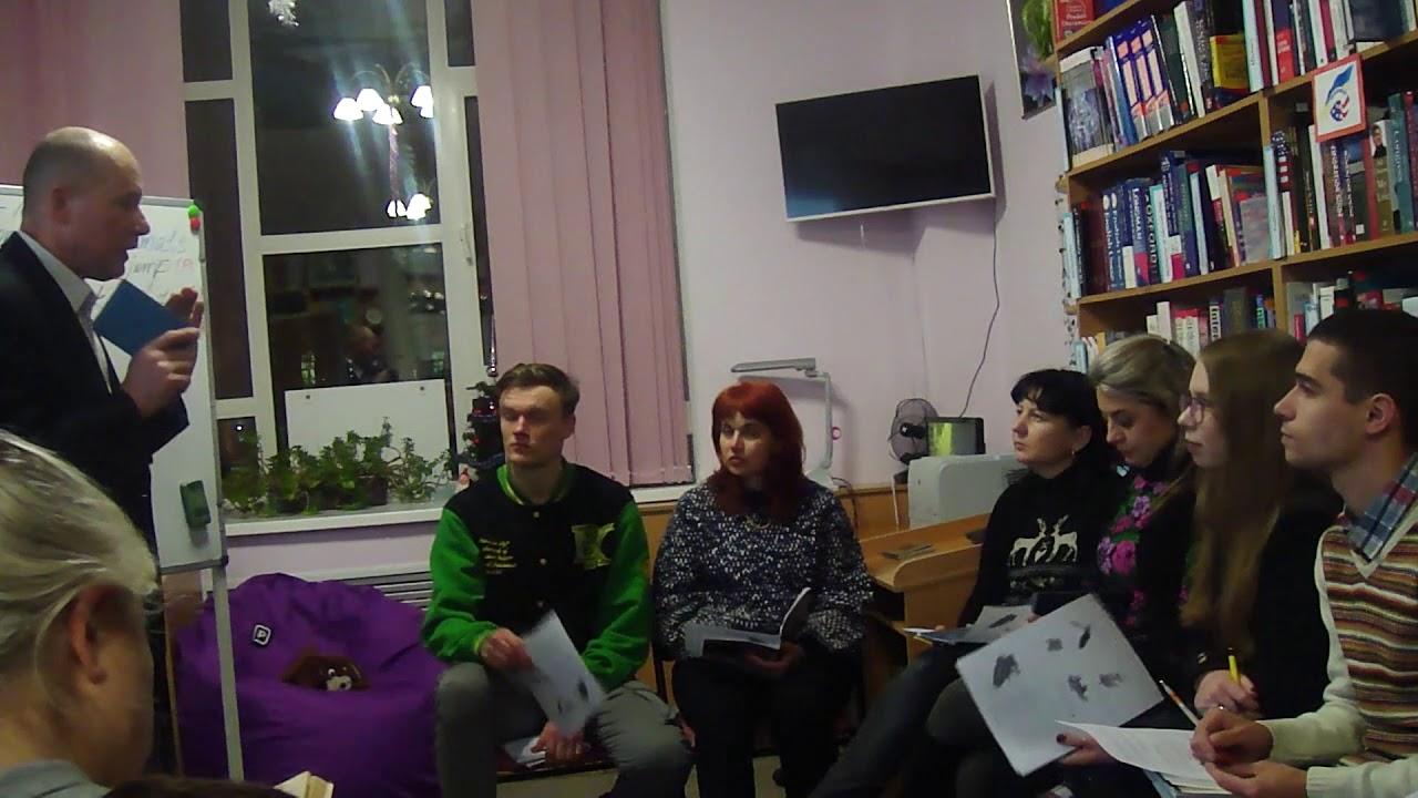 TESOL TEFL Reviews – Video Testimonial – Valeriy part. 2