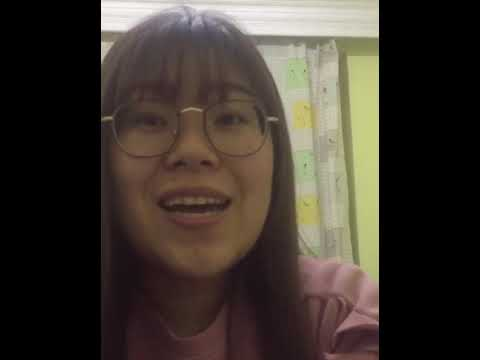 TESOL TEFL Reviews – Video Testimonial – Janice