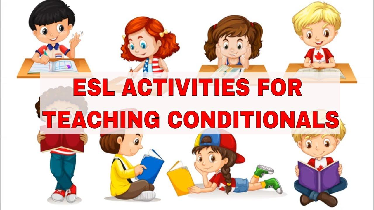 Fun ESL Activities: Pass The Pig | ITTT | TEFL Blog