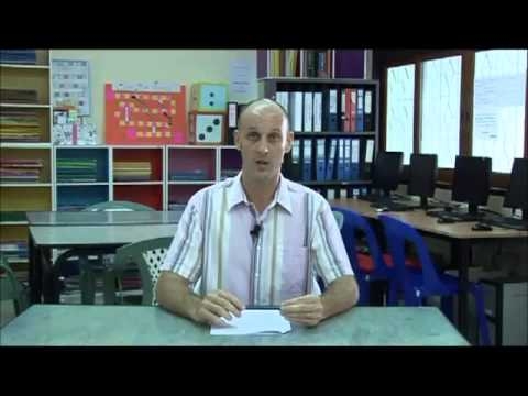 TEFL TESOL Combined Courses – Tutor Support