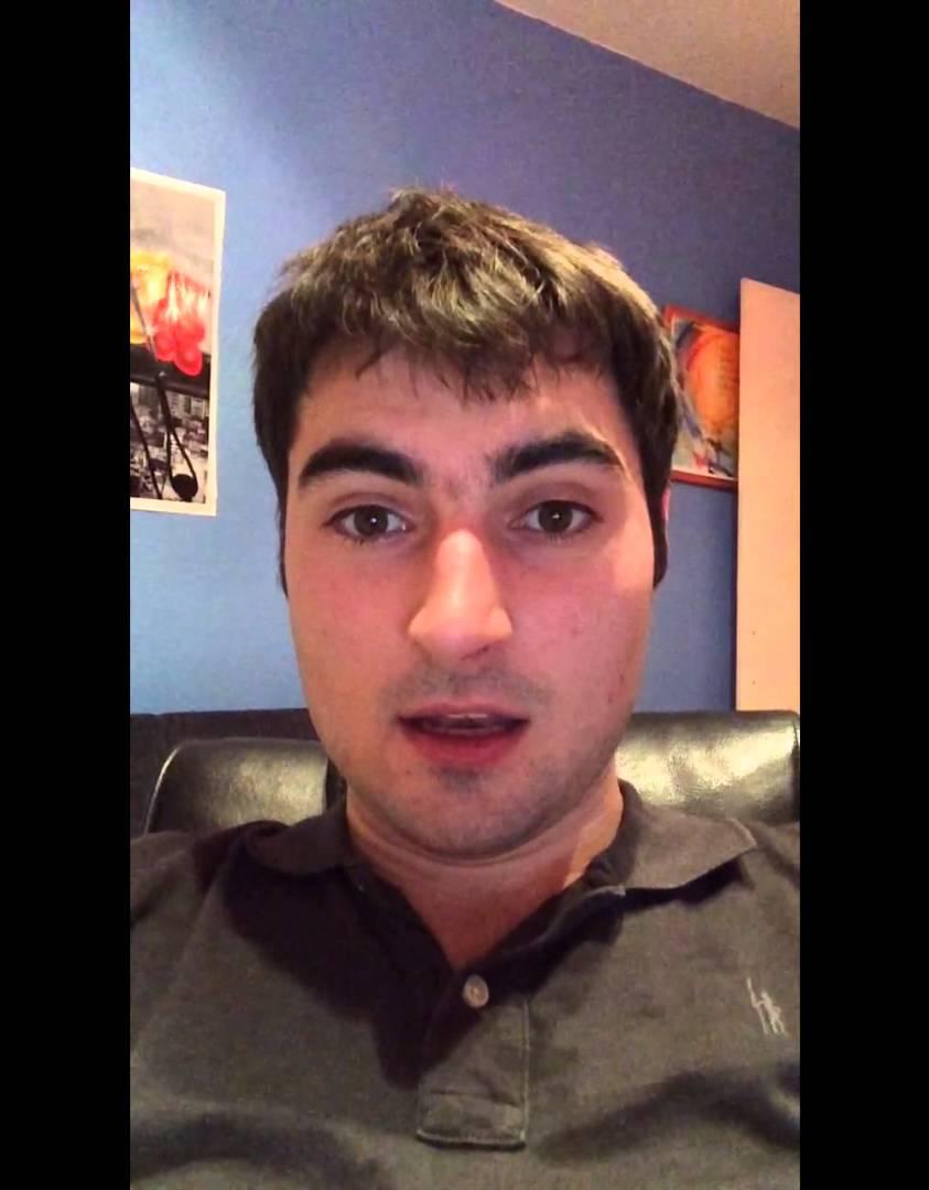 TESOL TEFL Reviews – Video Testimonial – Manuel