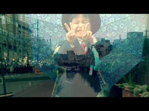 TESOL TEFL Reviews – Video Testimonial – Kayo