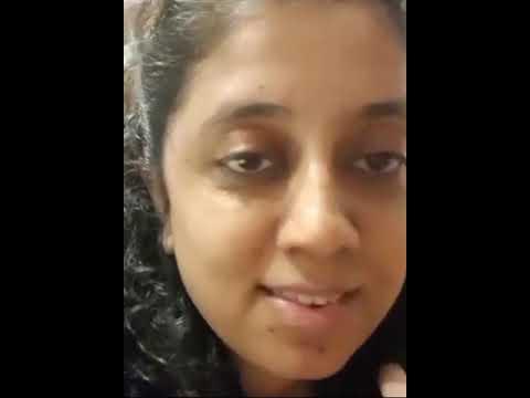 TESOL TEFL Reviews – Video Testimonial – Zainab