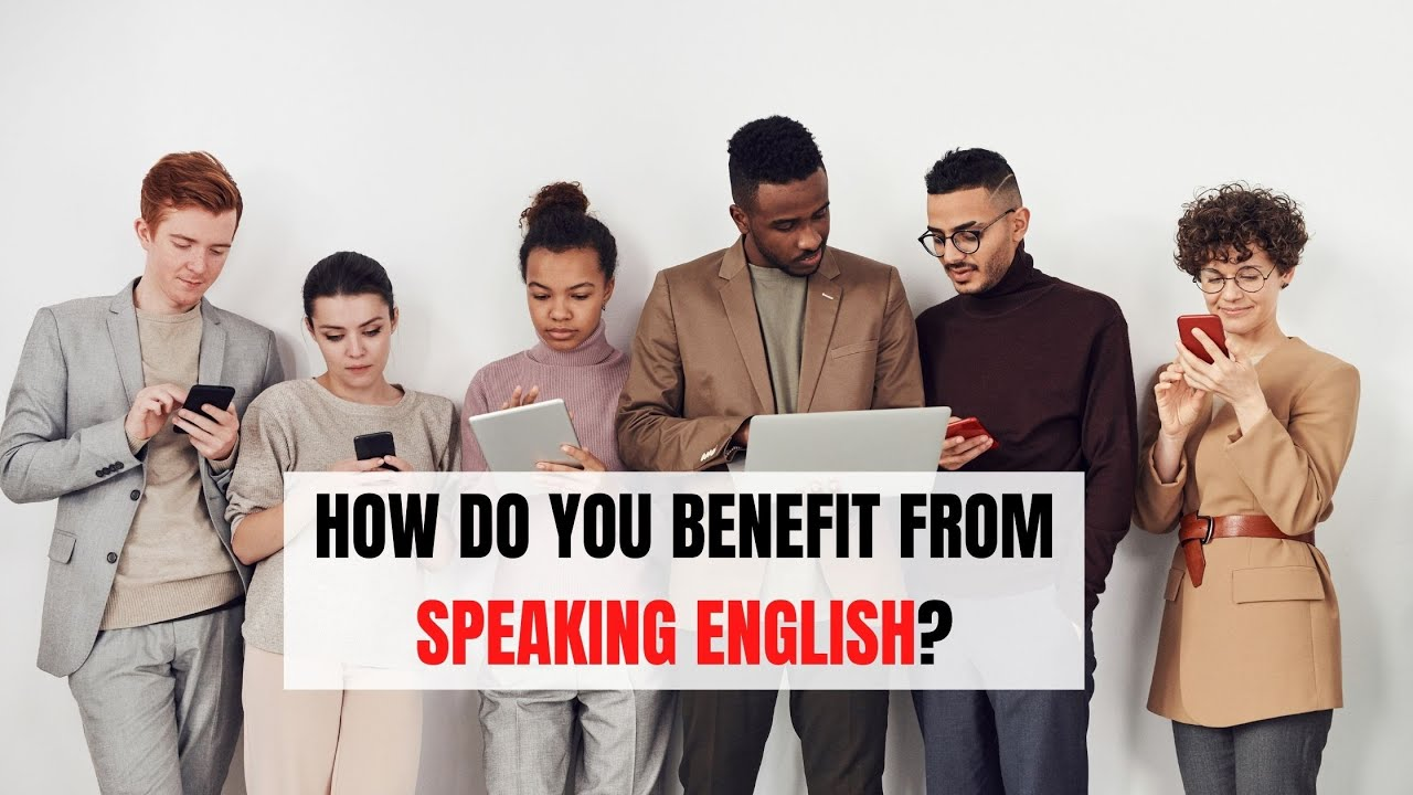 The Global English Expansion   ITTT   TEFL Blog