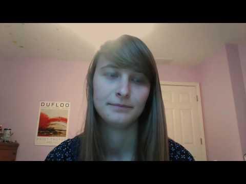 TESOL TEFL Reviews – Video Testimonial – Jessica