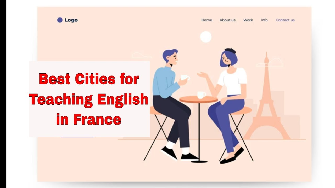 The Top City in France For Teaching English Abroad – Grenoble