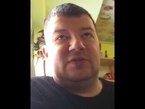 TESOL TEFL Reviews – Video Testimonial – Max