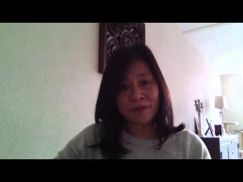 TESOL TEFL Video Testimonial – Jessica