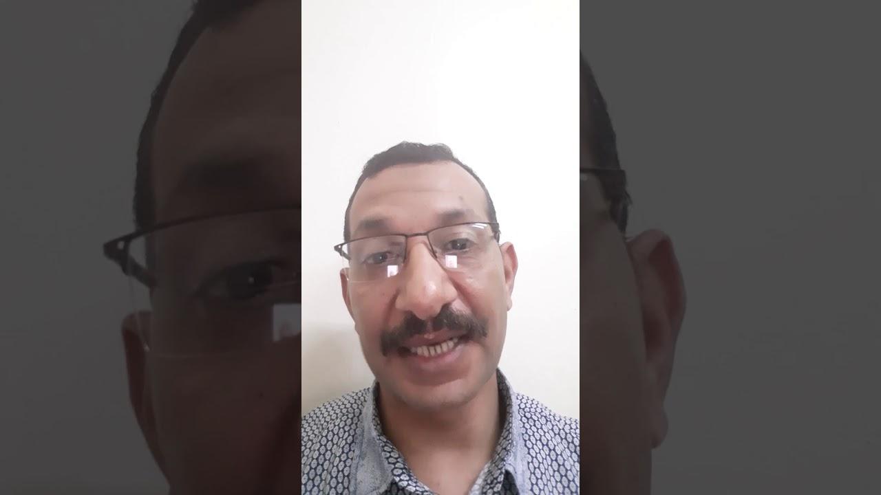 TESOL TEFL Reviews – Video Testimonial – Ahmed
