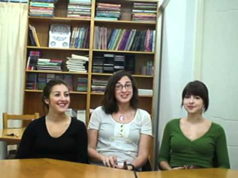 TEFL COURSES TESOL COURSES | CORINTH | GREECE