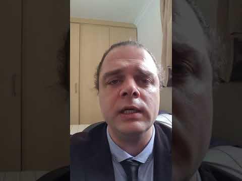 TESOL TEFL Reviews – Video Testimonial – Zac