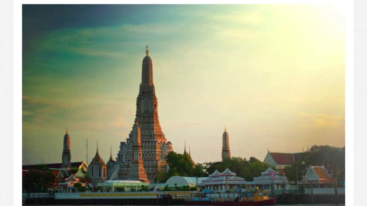 Step-By-Step Guide to Legally Teaching English in Thailand | ITTT TEFL BLOG