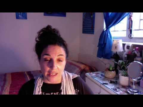 TESOL TEFL Reviews – Video Testimonial – Cecilia Dragon