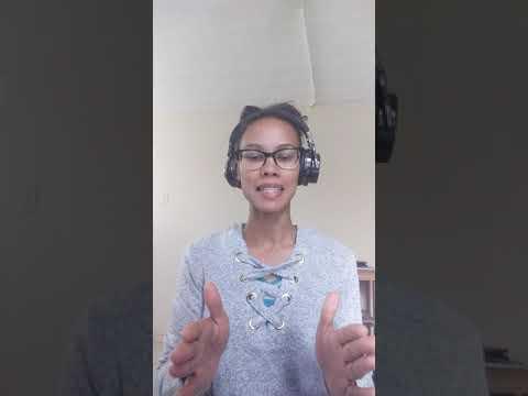 TESOL TEFL Reviews – Video Testimonial – Kennethia