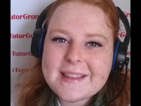 TESOL TEFL Reviews – Video Testimonial – Belinda
