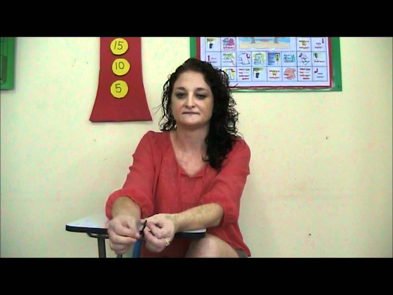 TEFL Course Testimonial (Leanne)