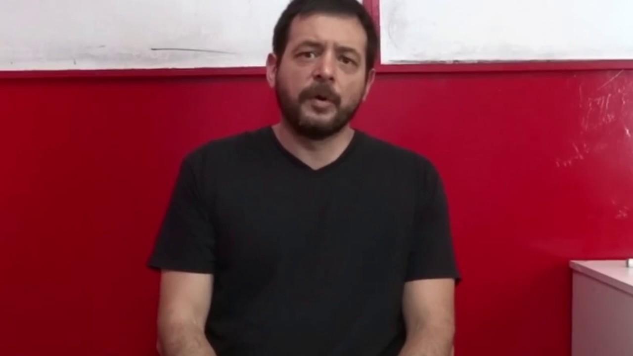 TESOL TEFL Reviews – Video Testimonial – Fernando