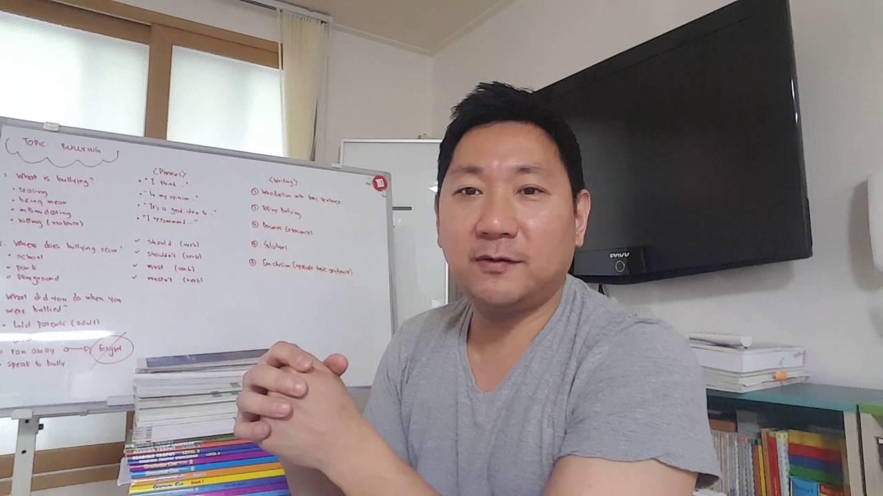 TESOL TEFL Reviews – Video Testimonial – John