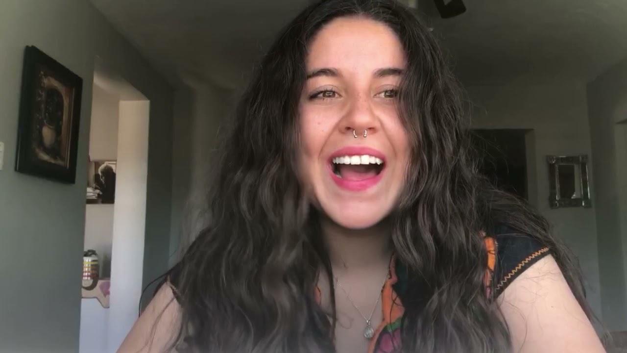 TESOL TEFL Reviews – Video Testimonial – Leticia