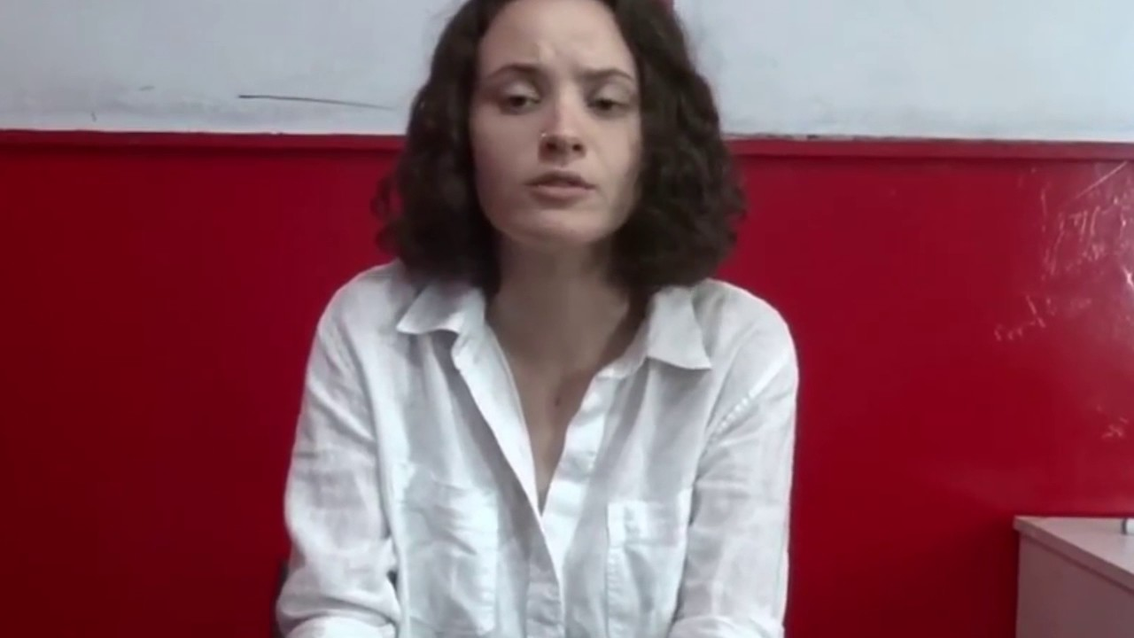 TESOL TEFL Reviews – Video Testimonial – Amber