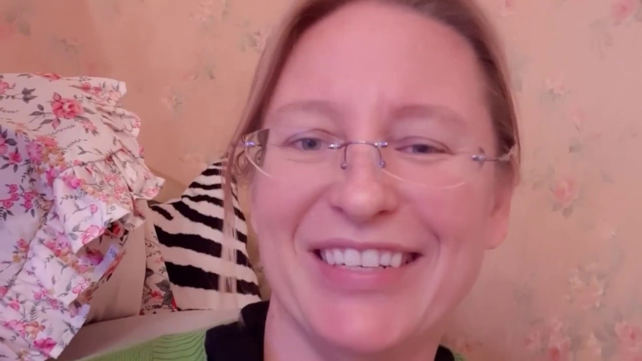 TESOL TEFL Reviews – Video Testimonial – Lisa