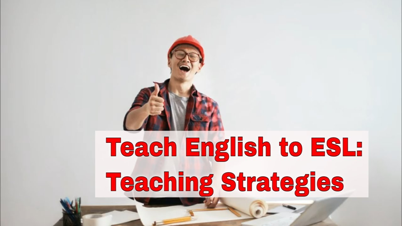 Ways You Can Act in Your TEFL Class | ITTT | TEFL Blog