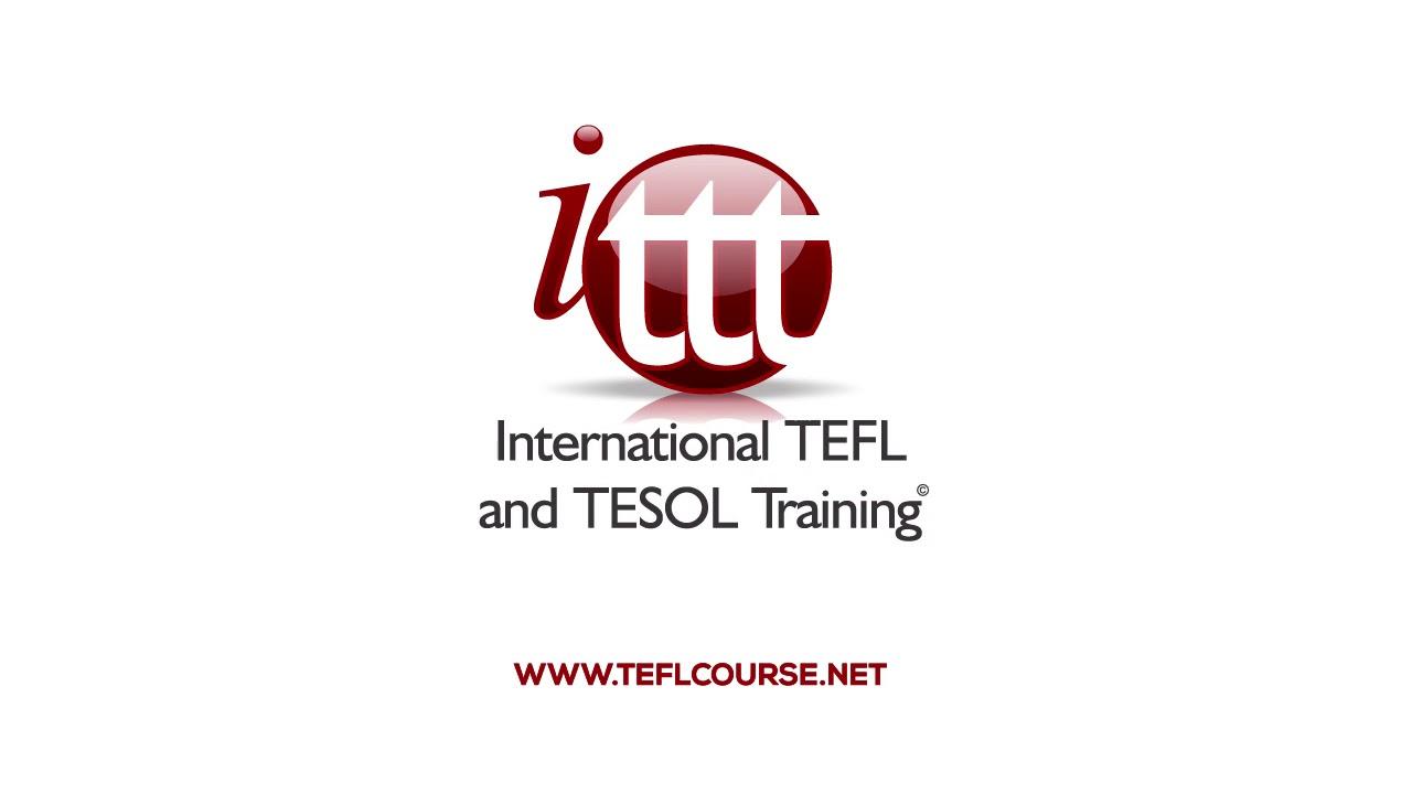 TEFL / TESOL Course in Atlanta, USA | Teach & Live abroad!