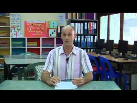 TEFL TESOL Courses – Why with ITTT?