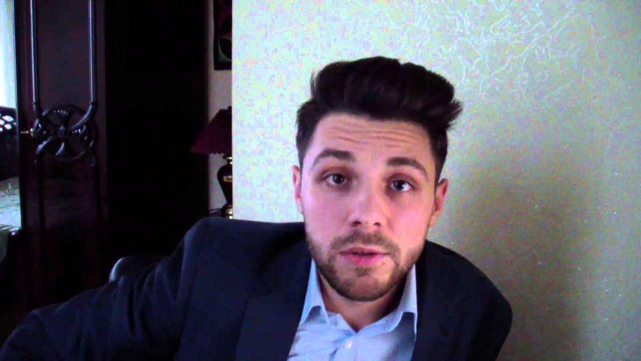 TESOL TEFL Reviews – Video Testimonial – Gleb