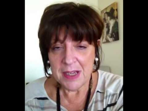 TESOL TEFL Video Testimonial – Dahlia