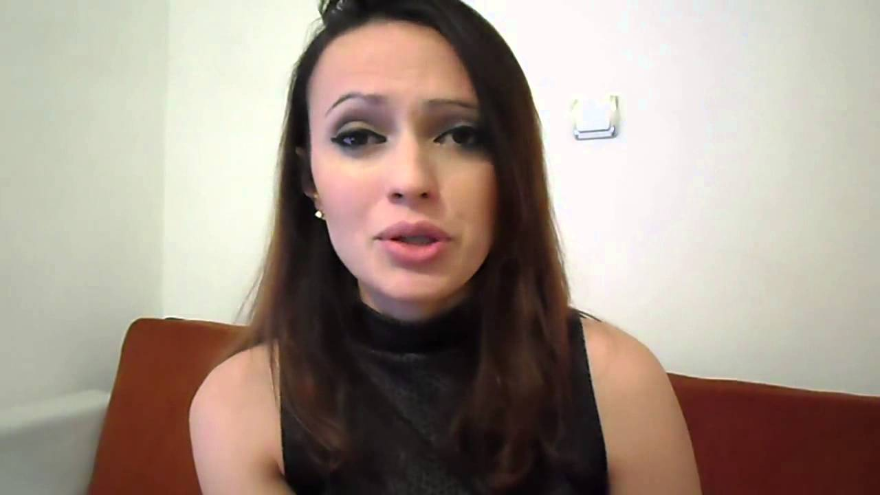 TESOL TEFL Reviews – Video Testimonial – Amanda