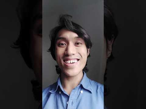 TESOL TEFL Reviews – Video Testimonial – Jaime
