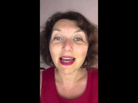 TESOL TEFL Video Testimonial – Mira