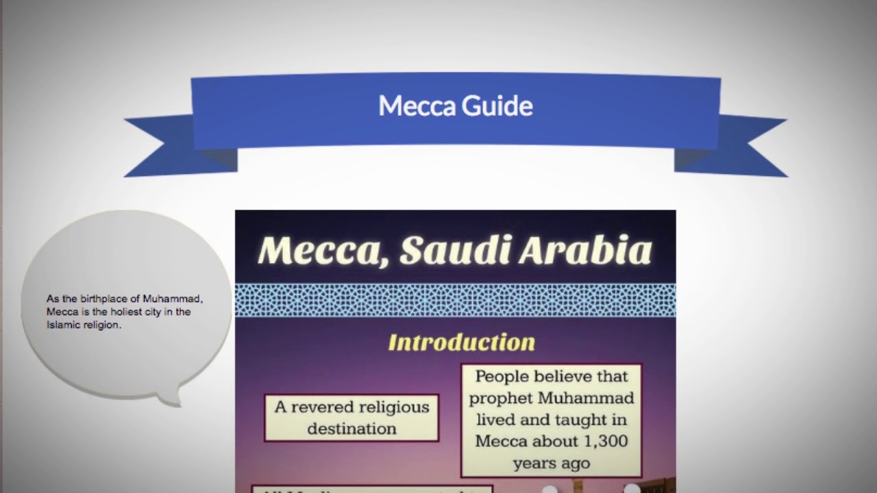 Living and Teaching English in Saudi Arabia – Habits, Customs & Curiosities