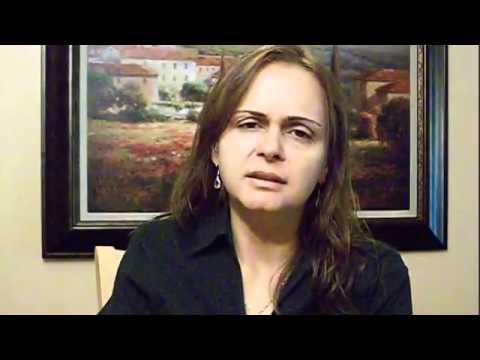 TESOL TEFL Video Testimonial
