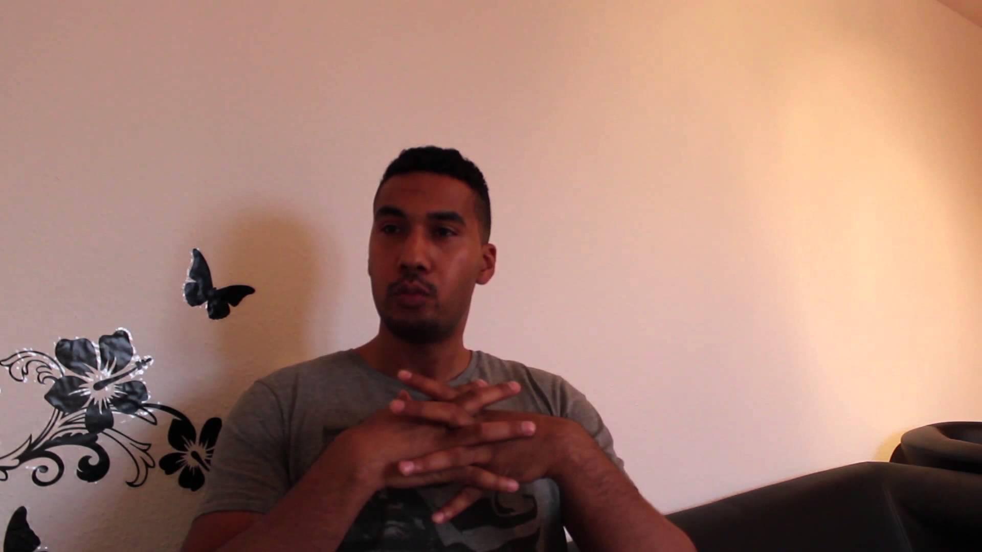 TEFL TESOL Video Testimonial — Mohamed