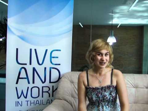 TESOL-TEFL course experience – Anastasia Venchikova, from  Russia